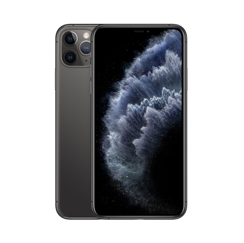 Apple-iPhone-11-Pro-5-OneThing_Gr.jpg