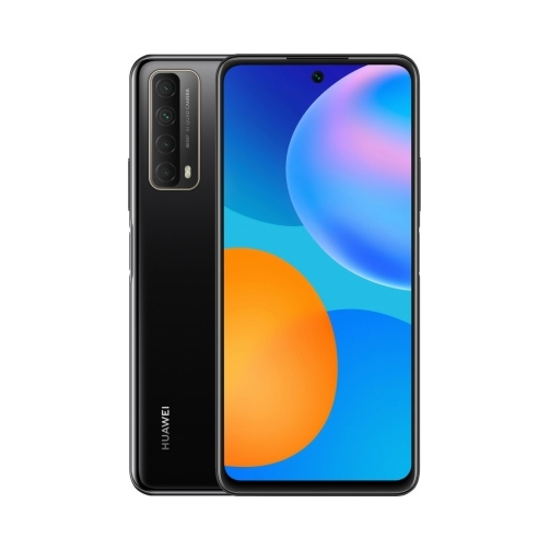 Huawei-P-Smart-2024-OneThing_Gr.jpg
