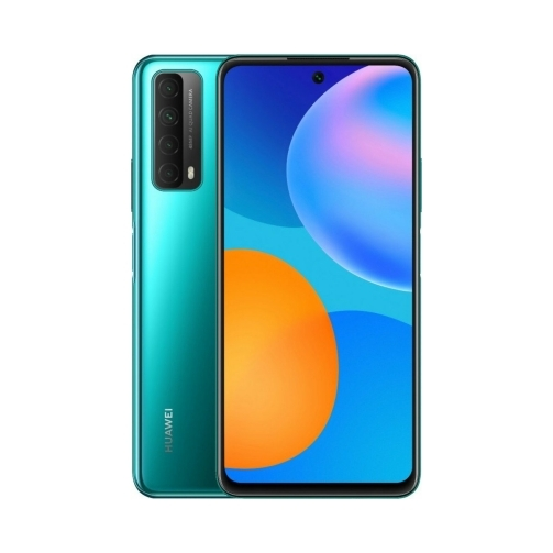 Huawei-P-Smart-2032-OneThing_Gr.jpg