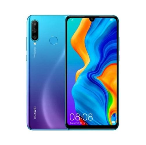 Huawei-P30-Lite-4G-128GB-4GB-Ram-Dual-Sim-Peacock-Blue-EU-OneThing_Gr.jpg