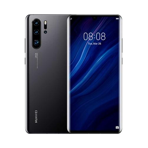 Huawei-P30-Pro-4G-128GB-Dual-SIM-black-EU-OneThing_Gr.jpg