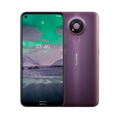 Nokia-3.4-4G-64GB-3GB-Ram-Dual-Sim-Perple-1-OneThing_Gr.jpg