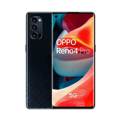 Oppo-Reno4-Pro-11-OneThing_Gr.jpg