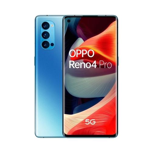 Oppo-Reno4-Pro-9-OneThing_Gr.jpg