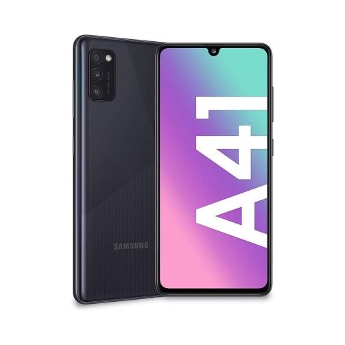 Samsung-Galaxy-A41-OneThing_Gr.jpg
