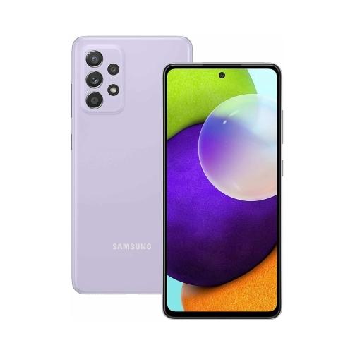 Samsung-Galaxy-A52-24-OneThing_Gr.jpg