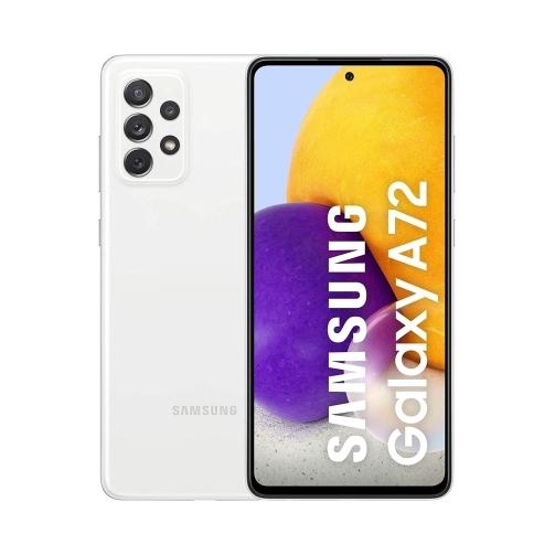 Samsung-Galaxy-A72-4G-2-OneThing_Gr.jpg