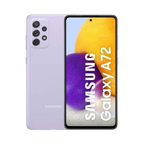 Samsung-Galaxy-A72-4G-4-OneThing_Gr.jpg