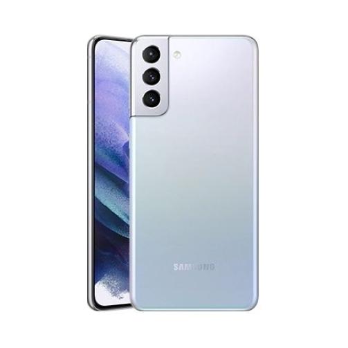 Samsung-Galaxy-S21-G996-2021-5G-5-OneThing_Gr_001.jpg
