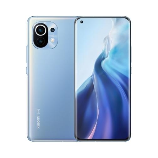Xiaomi-Mi-11-5G-9-OneThing_Gr-1.jpg
