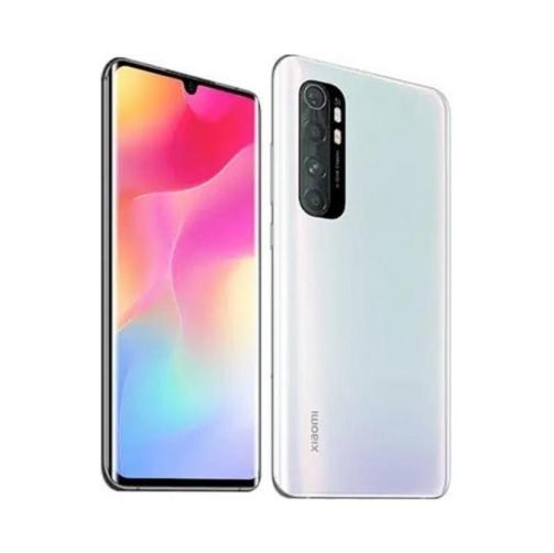 Xiaomi-Mi-Note-10-Lite-2-OneThing_Gr-1.jpg
