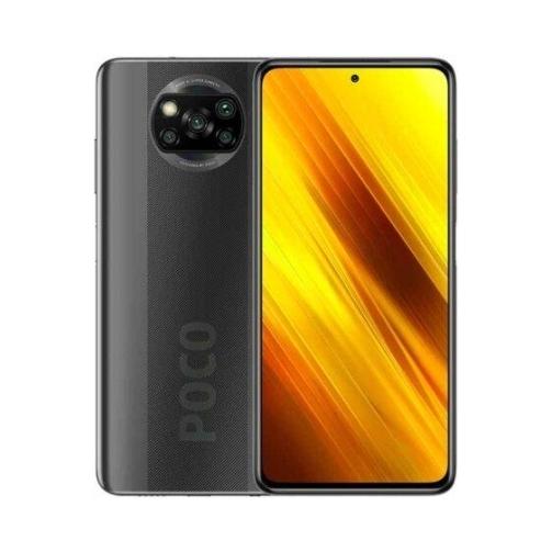 Xiaomi-Pocophone-X3-Α-OneThing_Gr.jpg