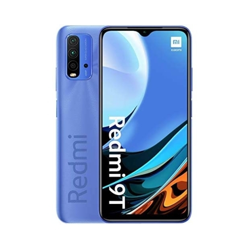 Xiaomi-Redmi-9T-4G-64GB-8-OneThing_Gr-1.jpg