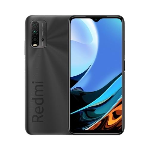 Xiaomi-Redmi-9T-4G-64GB-9-OneThing_Gr-1.jpg
