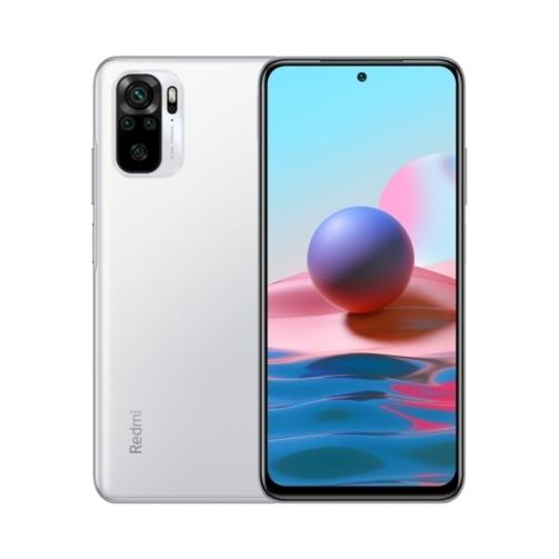 Xiaomi-Redmi-Note-10-464GB-OneThing_Gr.jpg