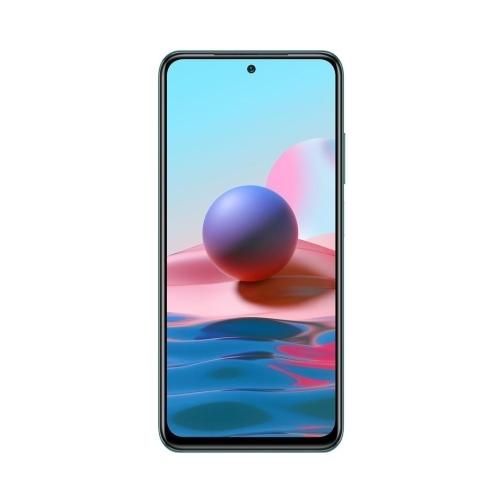 Xiaomi-Redmi-Note-10-4G-15-OneThing_Gr.jpg