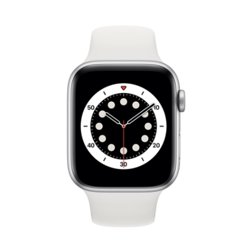 Apple-Watch-Series-6-2020-Gps-32Gb-44mm-Silver-Aluminum-Case-White-Sport-Band-EU-OneThing_Gr_001.jpg