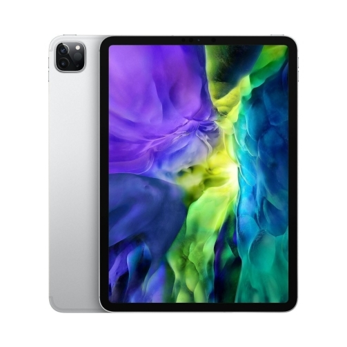 Apple-iPad-Pro-11-A-OneThing_Gr.jpg