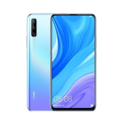 Huawei-P-Smart-Pro-OneThing_Gr.jpg
