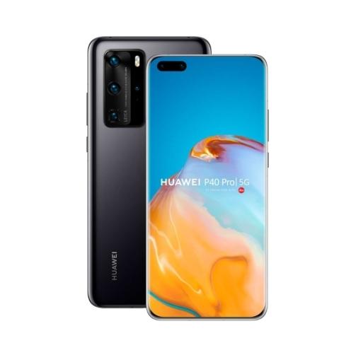 Huawei-P40-Pro-5G-256GB-8GB-Ram-Dual-Sim-Black-EU-OneThing_Gr.jpg