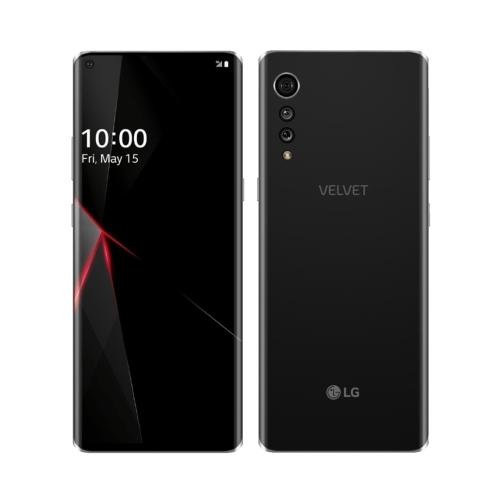LG-Velvet-15-OneThing_Gr.jpg