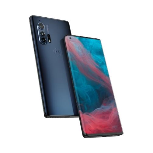 Motorola-Edge-plus-6-OneThing_Gr.jpg