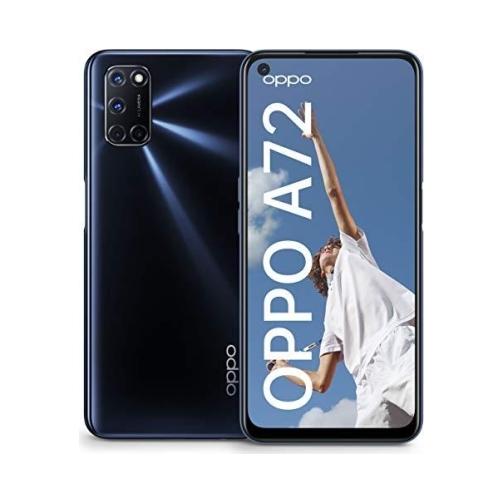 Oppo-A72-1-OneThing_Gr.jpg