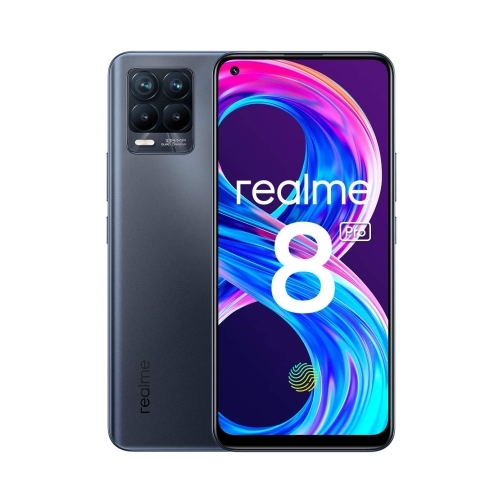Realme-8-Pro-10-OneThing_Gr.jpg