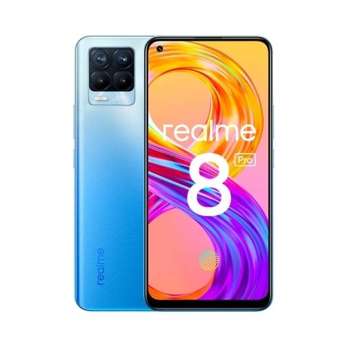 Realme-8-Pro-12-OneThing_Gr.jpg
