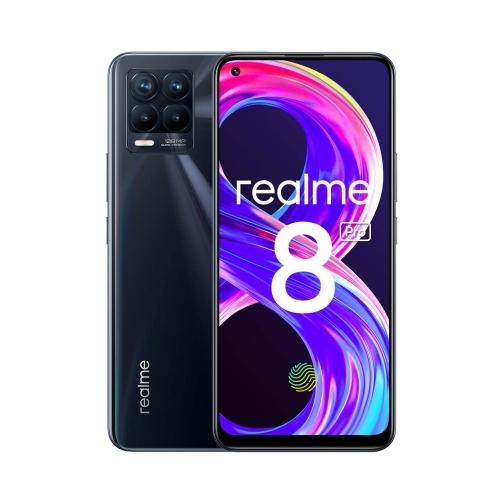 Realme-8-Pro-13-OneThing_Gr.jpg