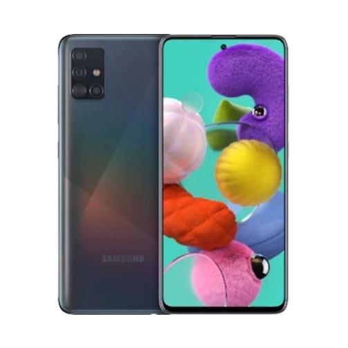 Samsung-A515-Galaxy-A51-4G-128GB-4GB-RAM-Dual-SIM-black-EU-OneThing_Gr.jpg