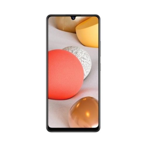 Samsung-Galaxy-A42-5-OneThing_Gr.jpg