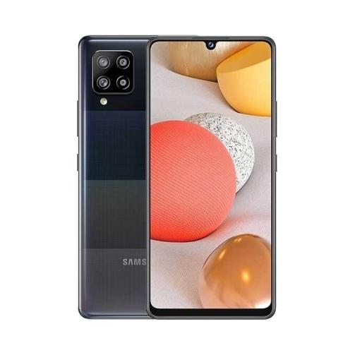 Samsung-Galaxy-A42-6-OneThing_Gr.jpg