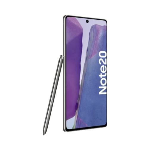 Samsung-Galaxy-Note-20-5G-N981B-2020-9-OneThing_Gr-1.jpg