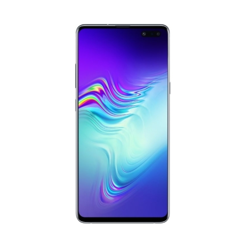 Samsung-Galaxy-S10-G977F-2019-5G-256GB-Dual-Sim-Majestic-Black-EU-OneThing_Gr.jpg