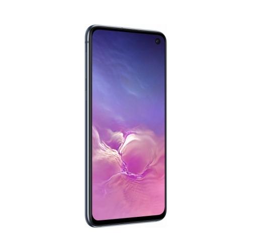 Samsung-Galaxy-S10e-3-OneThing_Gr.jpg