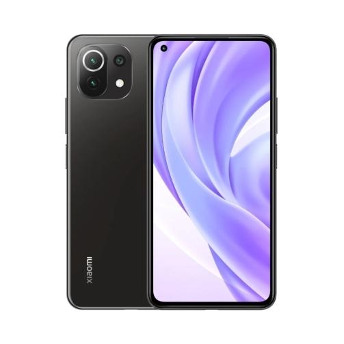 Xiaomi-Mi-11-Lite-8.jpg