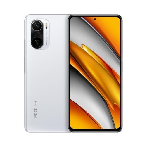 Xiaomi-Pocophone-F3-5G-1-OneThing_Gr.jpg
