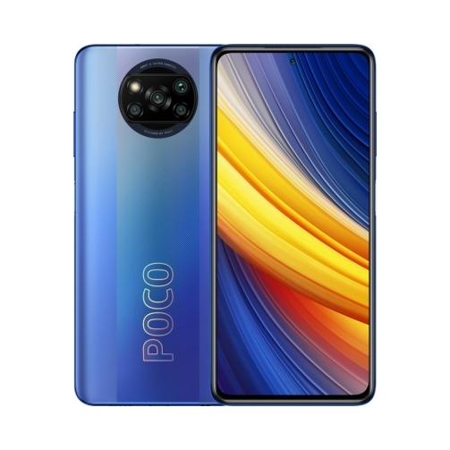 Xiaomi-Pocophone-X3-Pro-2-OneThing_Gr.jpg
