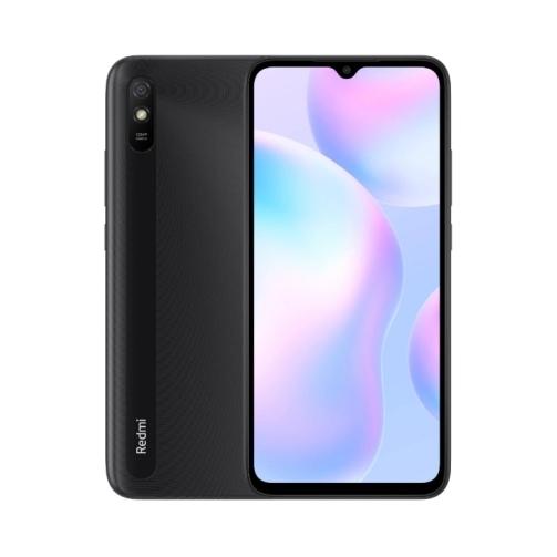 Xiaomi-Redmi-9A-2-OneThing_Gr.jpg