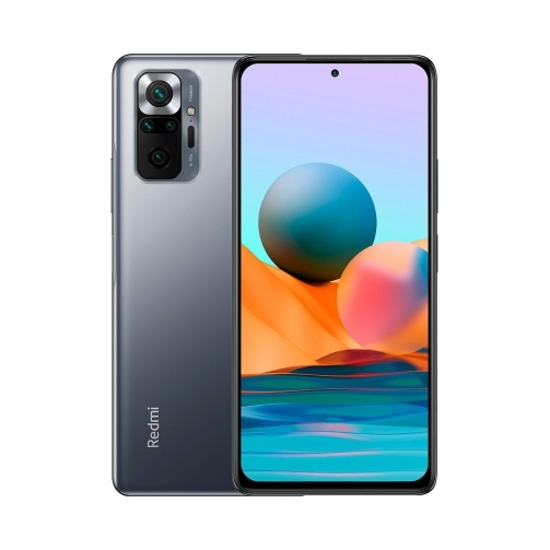 Xiaomi-Redmi-Note-10-Pro-13-OneThing_Gr.jpg