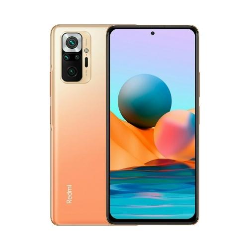 Xiaomi-Redmi-Note-10-Pro-18-OneThing_Gr.jpg