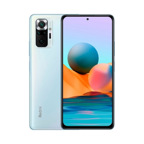 Xiaomi-Redmi-Note-10-Pro-7-OneThing_Gr.jpg