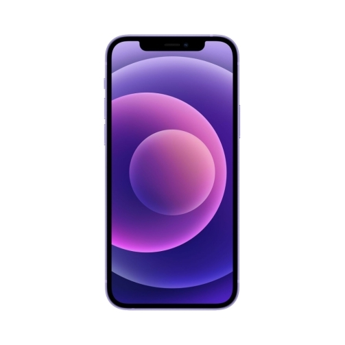 Apple-iPhone-12-128GB-purple-1-OneThing_Gr.jpg