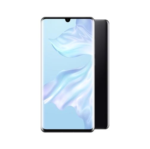 Huawei-P30-2-OneThing_Gr_001.jpg