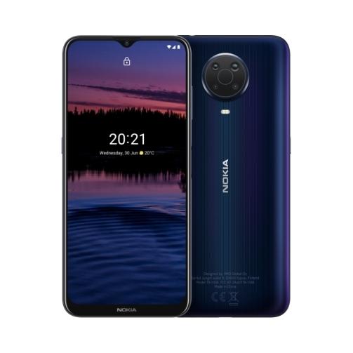 Nokia-G20-2-OneThing_Gr.jpg