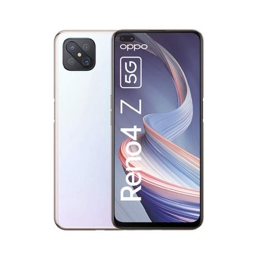 Oppo-Reno4-Z-5G-128GB-2-OneThing_Gr.jpg
