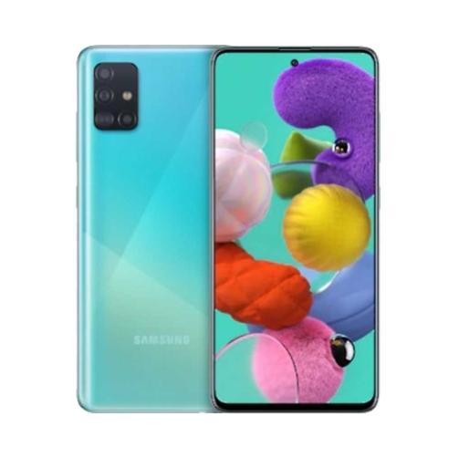 Samsung-A515-Galaxy-A51-4G-128GB-4GB-RAM-Dual-SIM-blue-EU-OneThing_Gr.jpg