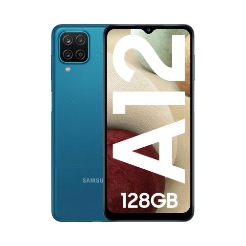 Samsung-Galaxy-A12-w-OneThing_Gr.jpg