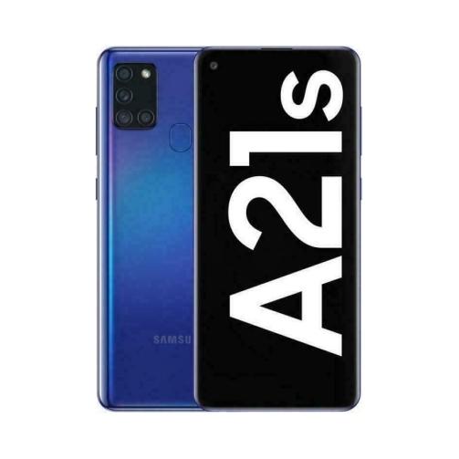 Samsung-Galaxy-A21S-1-OneThing_Gr.jpg